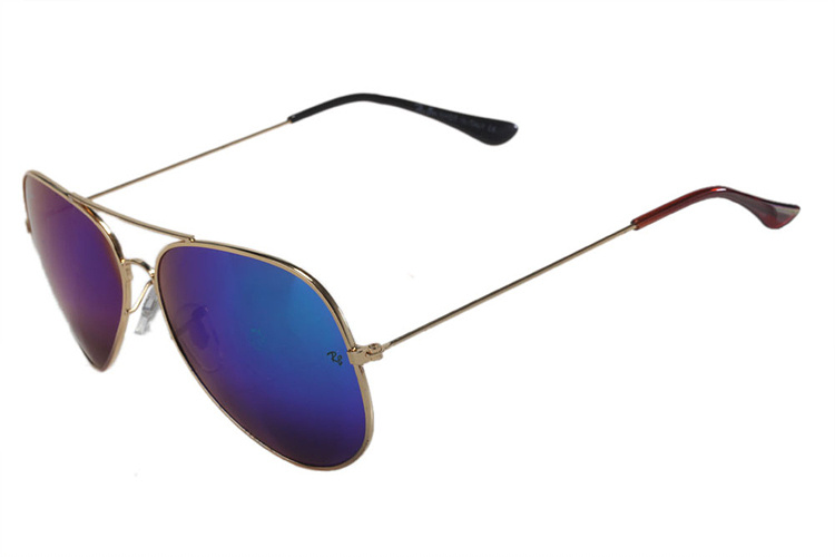 e3707f04f1 2018 Summer New Styles RayBan RB3026 Outdoor Glassess