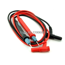 1M Cooper Wires Test Lead Wire Probe Cable Wire Harness for Multimeter Meter_220x220 buy wire harness testing and get free shipping on aliexpress com