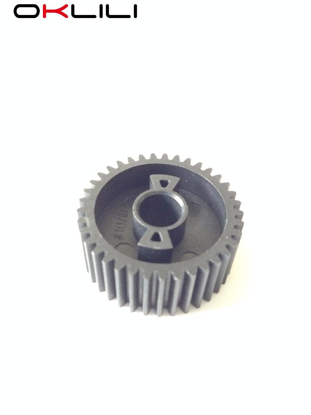 50X JC66-01637A Outer Fuser Drive Gear for Samsung ML2850 ML2851 ML2855 SCX4824 SCX4825 SCX4826 SCX4828 for Xerox 3250 3210 3220 картридж samsung scx 4824 4828 mlt d209l see