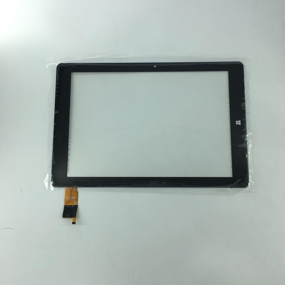 10.8 pulgadas HSCTP-769B (C189) -10.8-GSL3680-V3 táctil capacitiva pantalla externa de cristal del digitizador sensor hsctp 769B C189 GSL3680