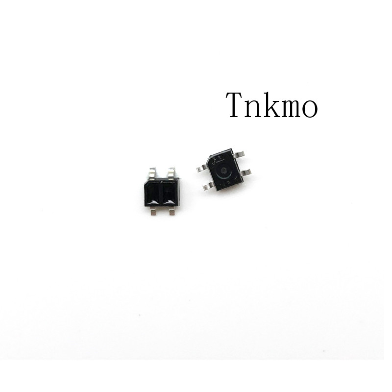 10pcs ITR8307 TR8 Optical Switches Reflective Phototransistor Output Everlight