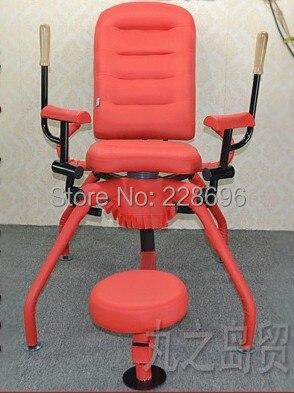 Senior Sex Furniture Sex Chair Octopus Chair Adult