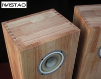 Customized Empty Speaker Cabinet Based On Your Drawing From 3 to 6.5 inches Speaker Units Price Negotiated