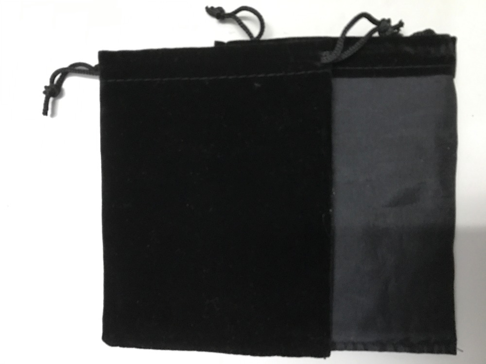 sales promotion free shipping 11 14cm velvet jewelry pouch gift bag 20pcs small cheap drawstring. Black Bedroom Furniture Sets. Home Design Ideas