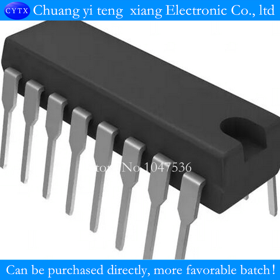 Ssc9513 5pcs Lot Integrated Circuit Ic Chip In Circuits Icintegrated Component Electronic From Components Supplies On Alibaba Group