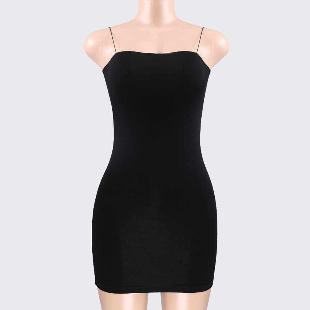 2019 женское летнее облегающее платье с ремешками вечернее Клубное короткое обтягивающее Мини-Платье de soiree courte нижнее белье женское
