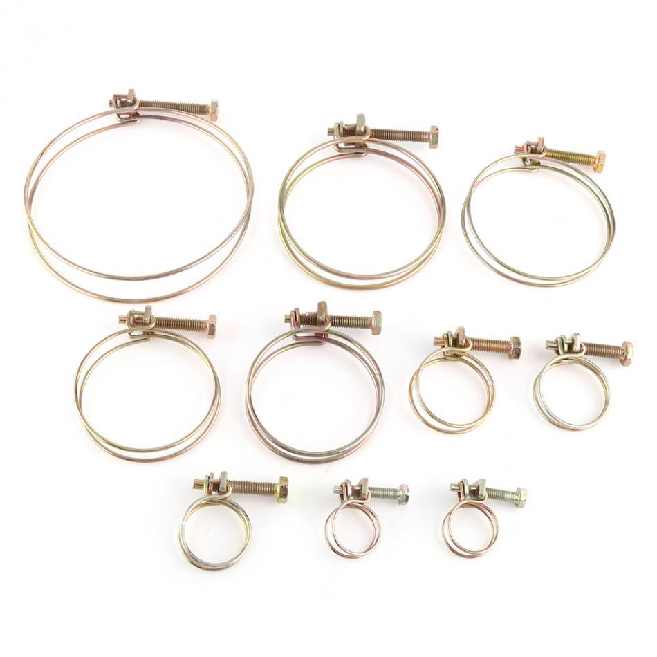 Men Boy Jewelry Cufflinks Cuff Links Party Favors Gift Wedding AH041 Masonic Symbol