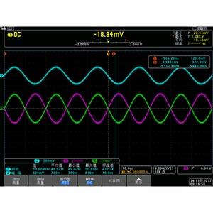 Image 4 - Single Ended diferencial Conversor Balun 1:1 ADF4350 ADF4355 10 MHZ 3 GHz PARA Amplificador de rádio AMADOR