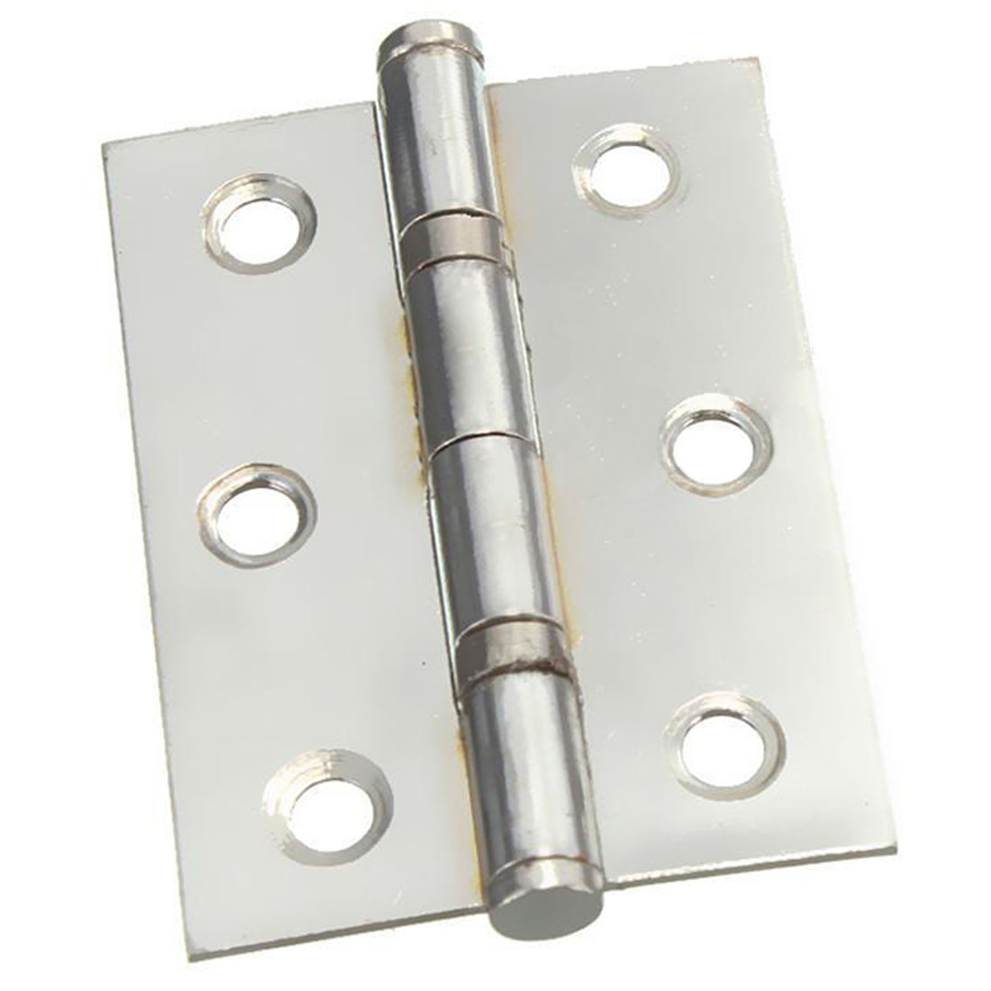 Hot Sale 8x hinges Furniture hinges Door hinge stainless steel