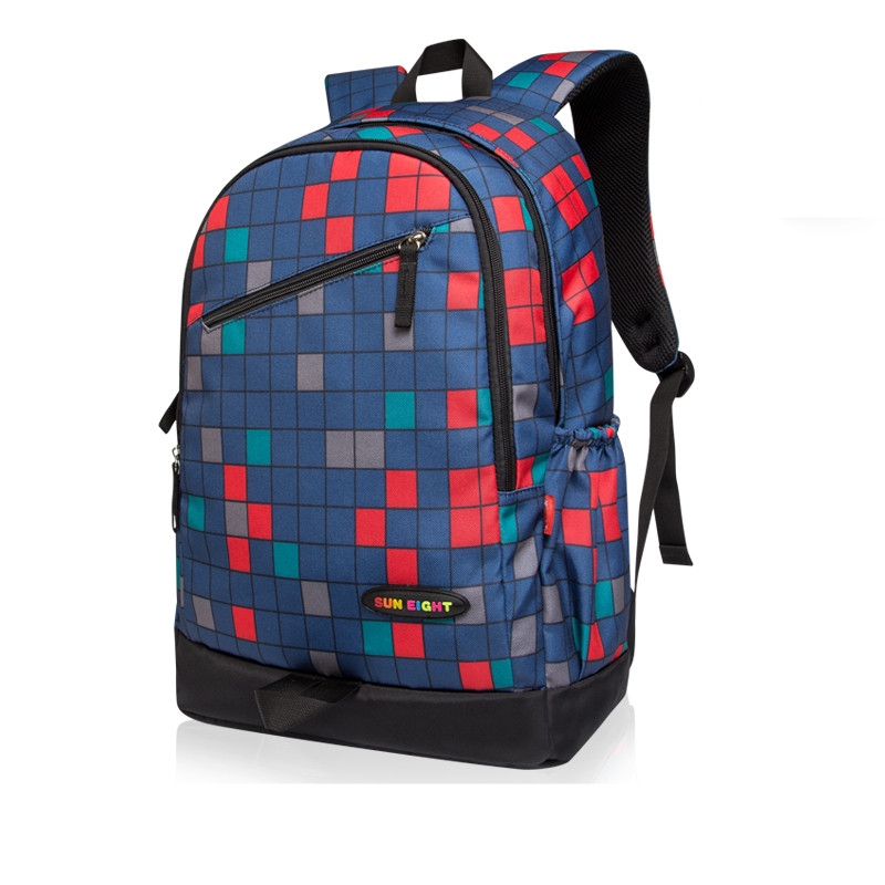 2019 korean school backpacks for boys men laptop bag 15.6 large high school college backpack for girls women travel bags boy bag2019 korean school backpacks for boys men laptop bag 15.6 large high school college backpack for girls women travel bags boy bag