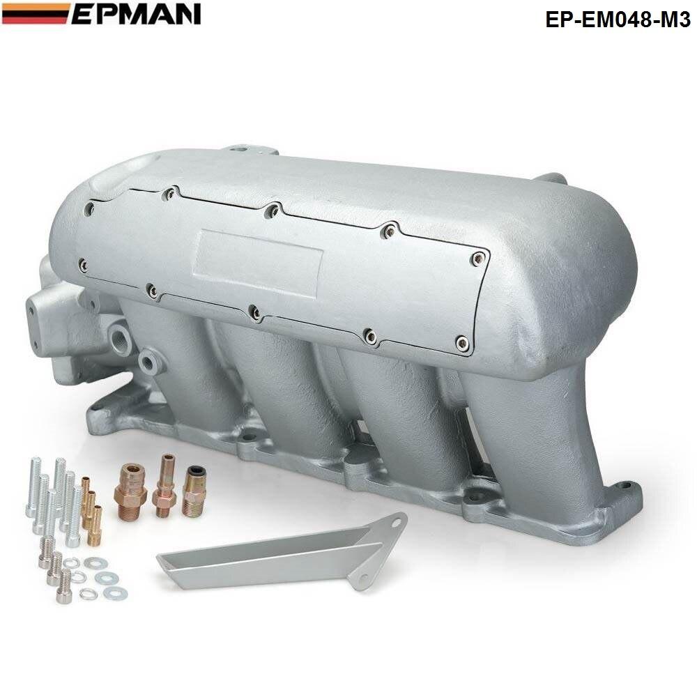 Mazda 3 Service Manual: Exhaust System RemovalInstallation Mzr 2.0, Mzr 2.5