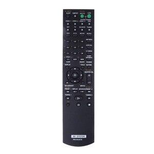 Image 1 - Универсальная замена пульта дистанционного управления для Sony RM AAU019 RM AAU005 RM AAU013 стандартная система дистанционного управления