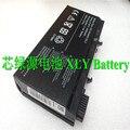 HASEE V30-4S2200-G1L3 V30-3S4400-G1L3 аккумуляторы для HASEE U450 F4320 F4000D9 F2000 Series