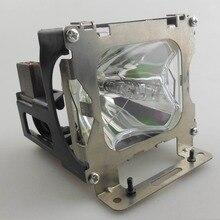цена на Projector Lamp DT00231 for HITACHI CP-X860W, CP-X958, CP-X958W, CP-X960W CP-X970 CP-X960 with Japan phoenix original lamp burner
