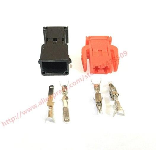 #25 Yom Télécommande Pliante clés HYUNDAI i20 2008-2011
