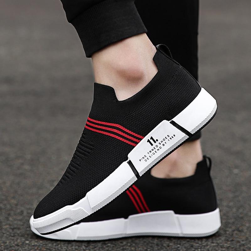 Chaussures de sports en plein air
