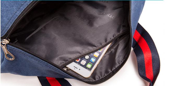 gym bag essentials|gym bag essentials for the modern man