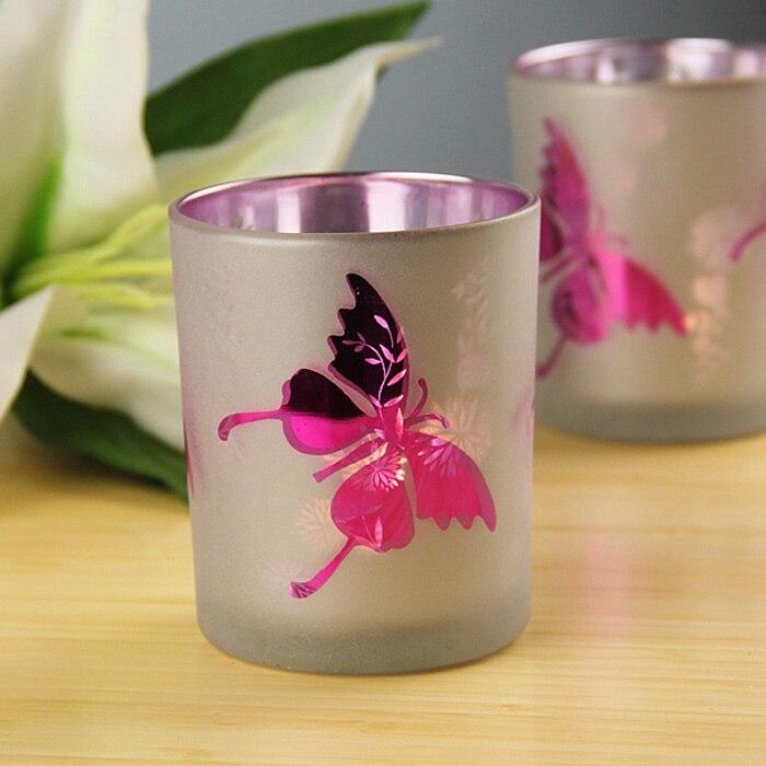 achetez en gros violet bougies chauffe plat en ligne des grossistes violet bougies chauffe. Black Bedroom Furniture Sets. Home Design Ideas