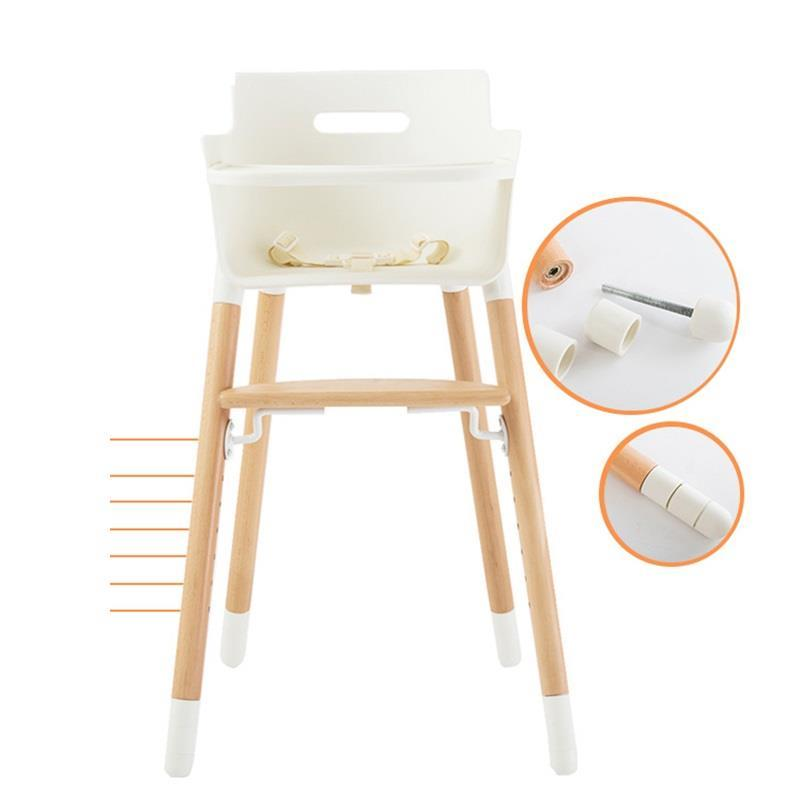 Fauteuil Kind Prenatal.Detail Feedback Questions About Baby Taburete Giochi Bambini Comedor