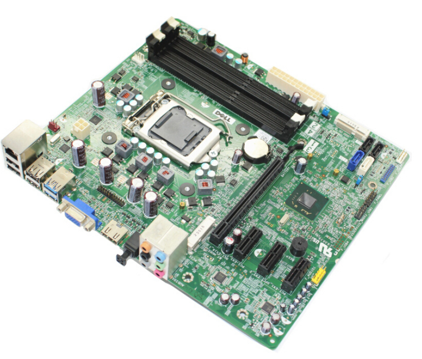 dell xps 8500 motherboard diagram what is electrical wiring usb ports - bing images
