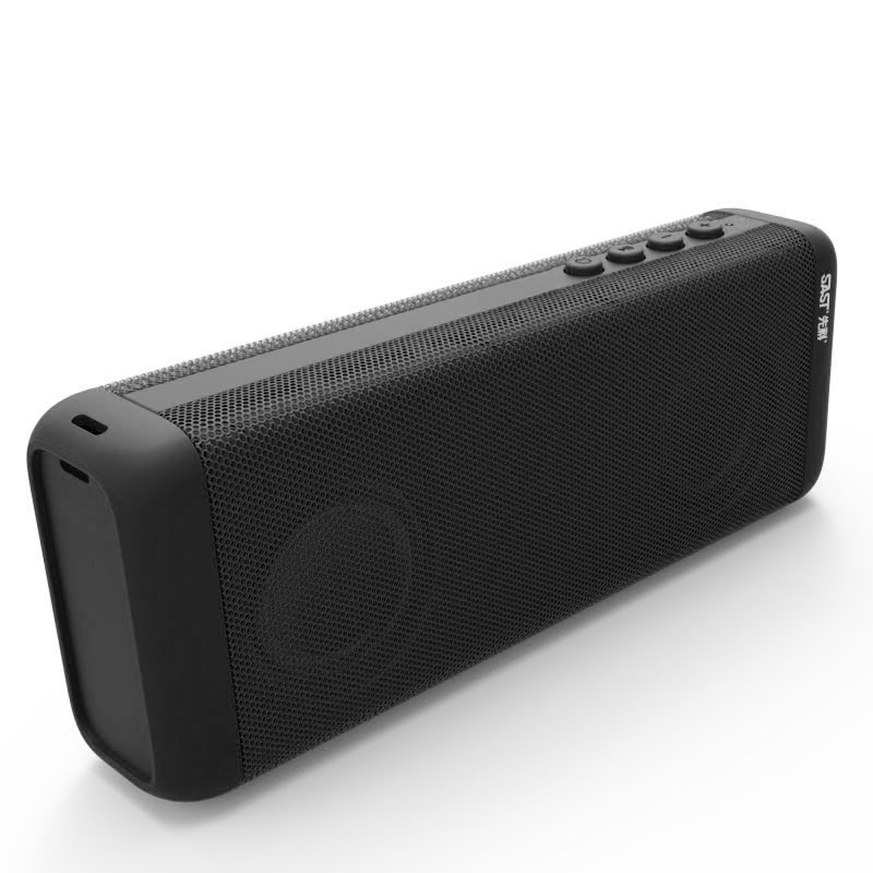 A9 Wireless Bluetooth Speaker Card Subwoofer Portable Outdoor Mobile Universal Mini Computer Small Speaker 4.2 Double Speaker wholesale wholesale dionysius small audio d526 card speaker portable speaker family speaker