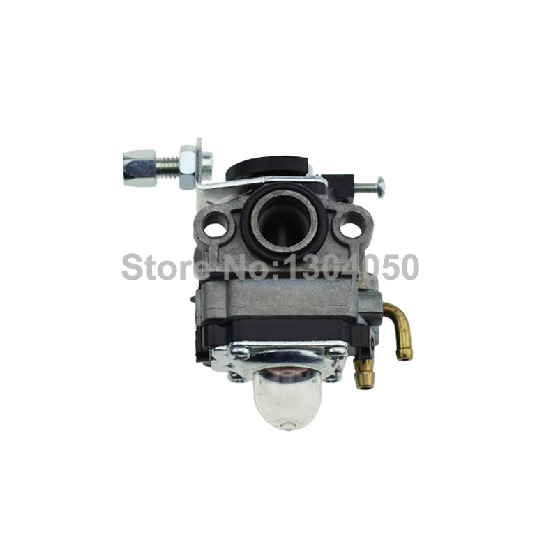 NEW CARBURETOR FOR SHINDAIWA STRING TRIMMER T230 T230B T230X T230XR T230BA CARB стоимость