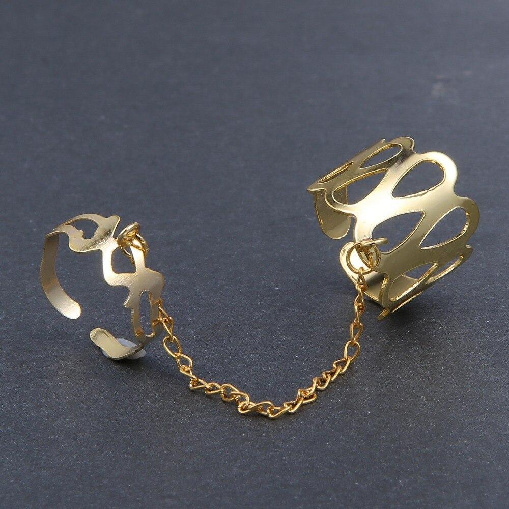 20140829-cuff-ring-67