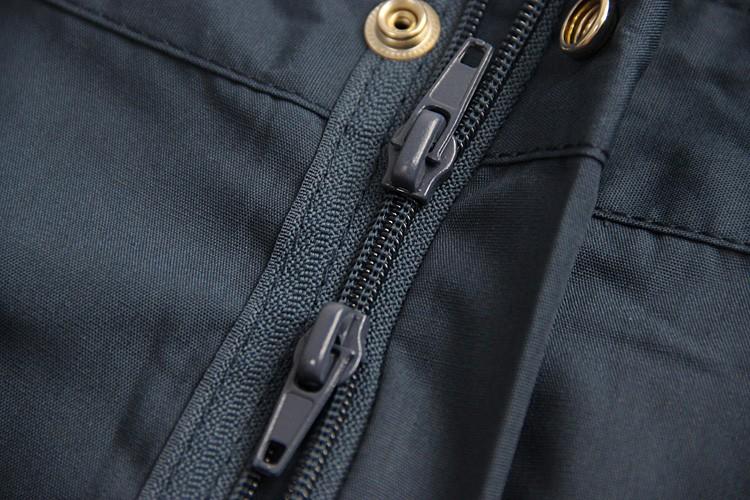 Women men hip hop dancing coverall jumpsuit 2016 summer fashion short-sleeve one piece overalls solid color Plus Size S-XXXL (6)
