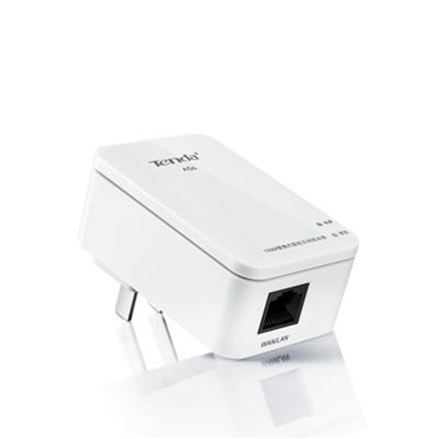 Portátil a5s tenda router inalámbrico wi-fi repetidor range extender dsl de banda ancha 150 mbps para viajes