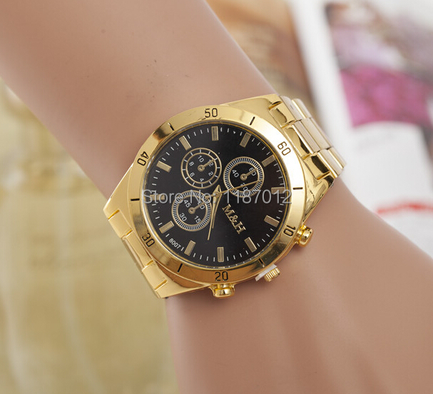 m h watches s wristwatches luxury brand automatic