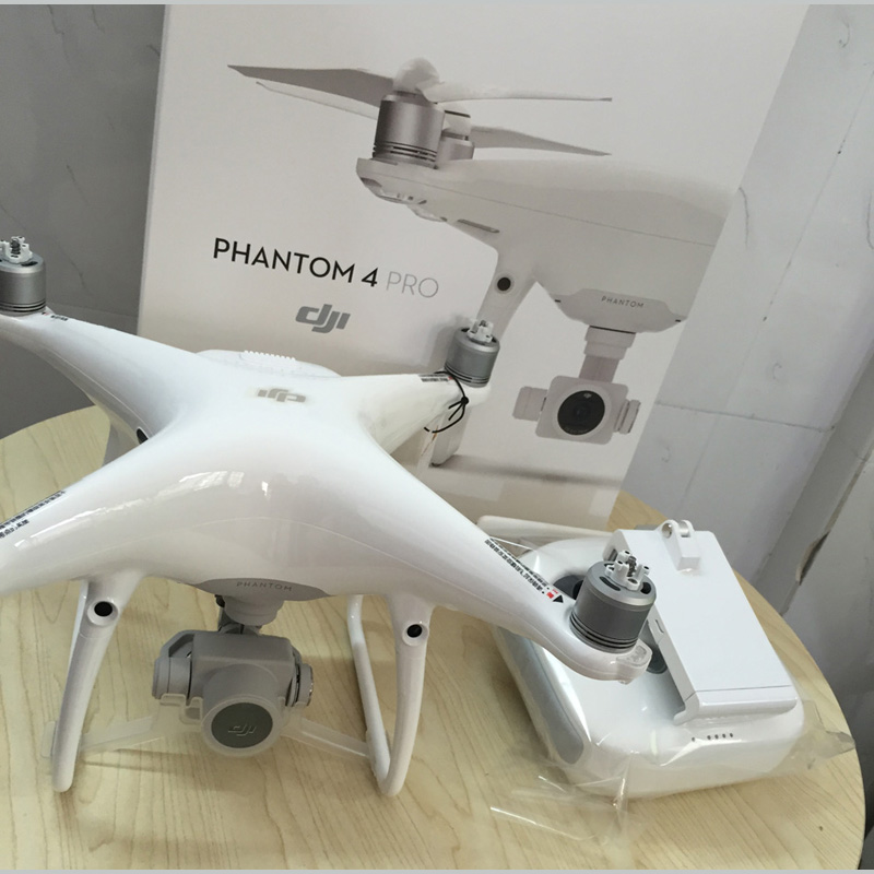dji phantom 4 с доставкой в Россию