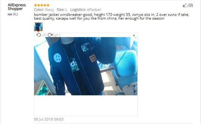 HTB1zSlOXErrK1RkSne1q6ArVVXaV Grandwish Fashion Men Bomber Jacket Hip Hop Patch Designs Slim Fit Pilot Bomber Jacket Coat Men Jackets Plus Size 4XL,PA573