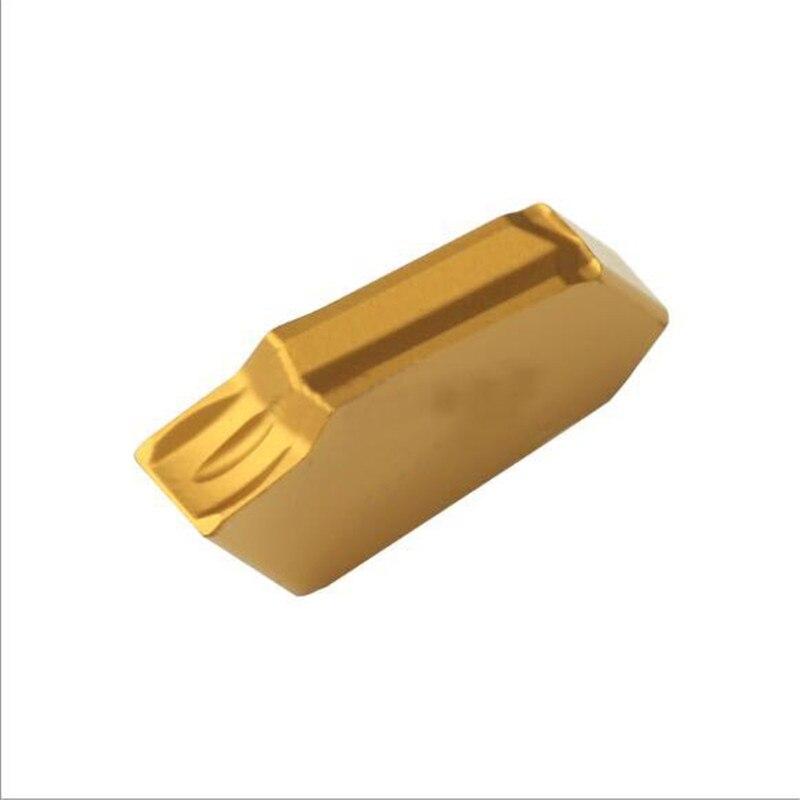 SP400 NC3030 original korloy carbide insert usr for turning tool holder boring bar mini machine CNC