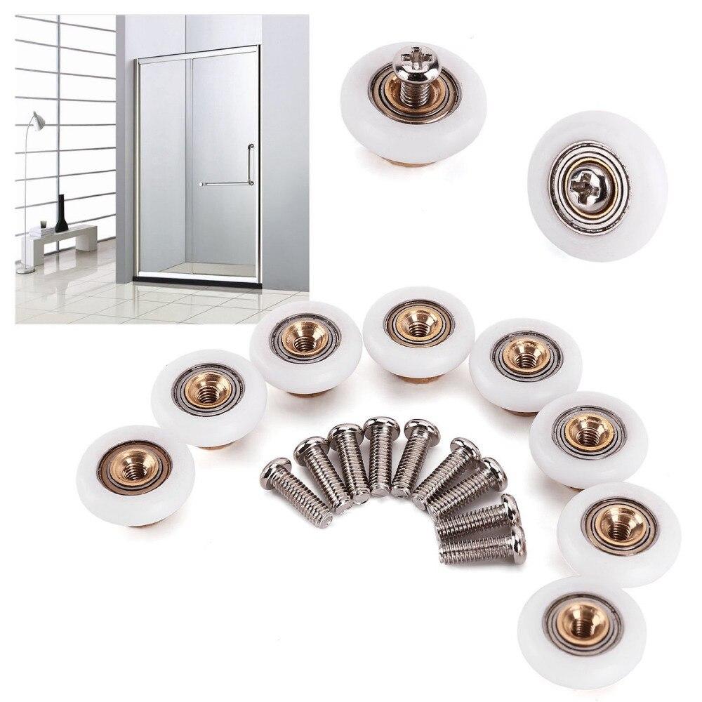 Online kopen wholesale douche deur onderdelen uit china for Badkamer onderdelen