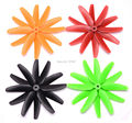 6pairs 5045 6 blades Propeller CW/CCW For 250 FPV Racing Quadcopter ZMR250 Robocat