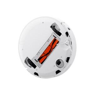 Image 3 - オリジナル XIAOMI グローバルバージョン MI ロボット掃除機 MI ロボットスマート掃除計画タイプアプリ制御オートチャージ LDS スキャン