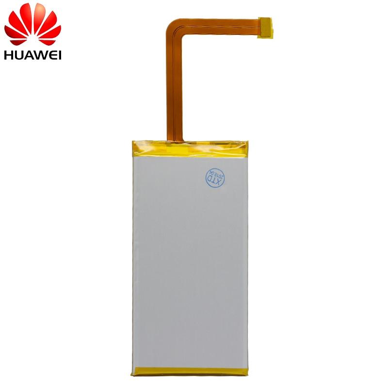 Image 3 - Hua Wei Original Phone Battery HB494590EBC For Huawei Honor 7 Glory PLK TL01H ATH AL00 PLK AL10 3000mAh-in Mobile Phone Batteries from Cellphones & Telecommunications