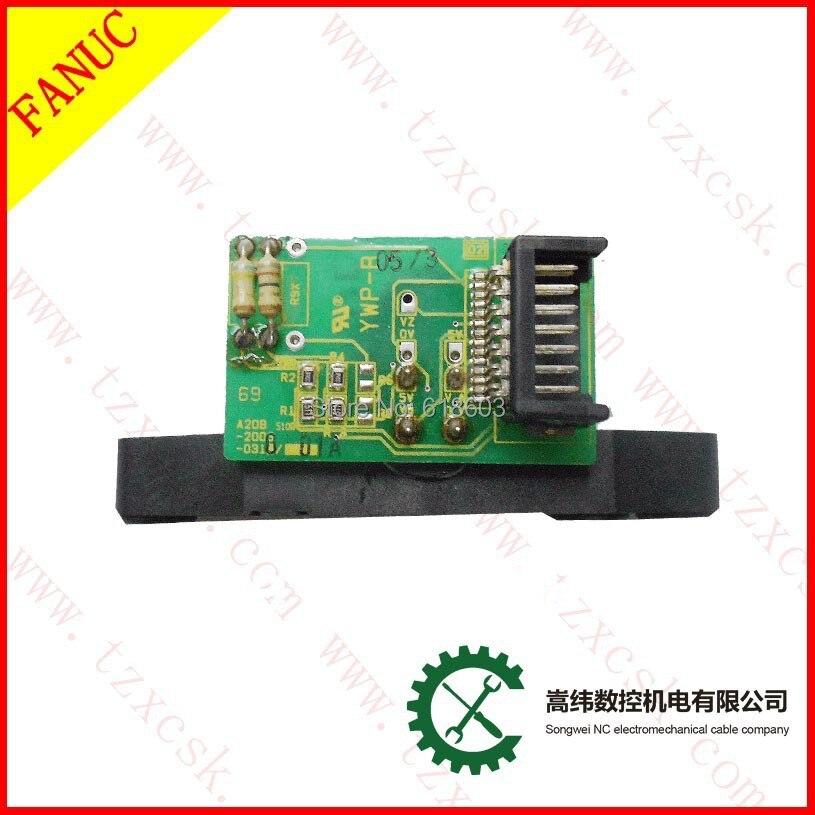 A20B-2003-0310 A20B-2003-0311 PLG utilizado codificador FANUC sensor