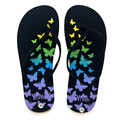 Women's Sandals 2017 Summer Beach Flip Flops Lady Slippers Women Shoes Summer Sandals for Women Flat Casual Free Shipping