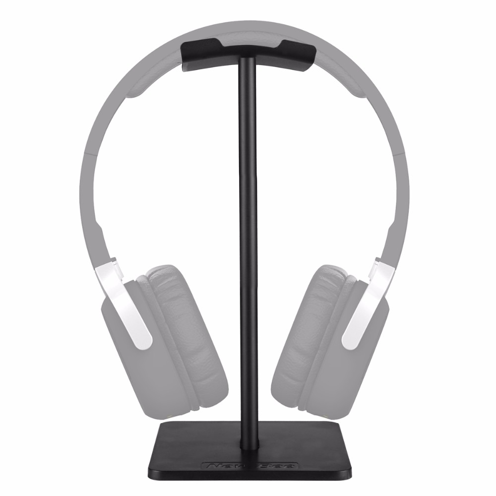 HTB1zSqDJFXXXXb.XFXXq6xXFXXXq - Mindkoo Stylish Cat Ear Headphones with LED light