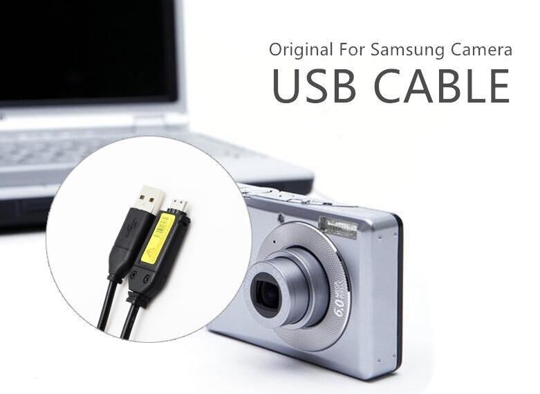 Кабели для камер из Китая