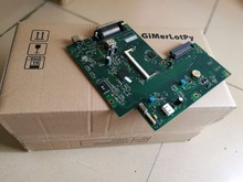 цена на GiMerLotPy Oringinal Formatter Board logic Main Board MainBoard for LaserJet  P3005 P3005D 3005 3005D Q7847-61004 Q7847-60001