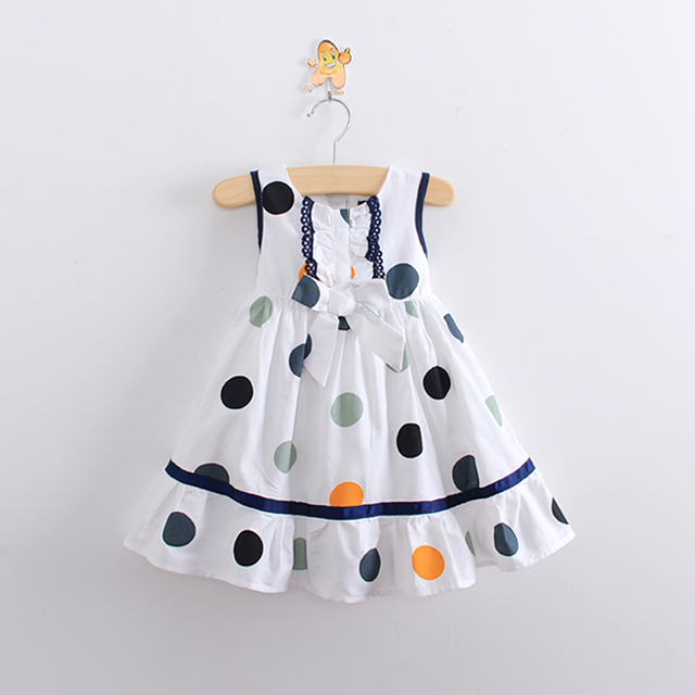 2807523e01d7 Wholesale 2014 New summer children clothing