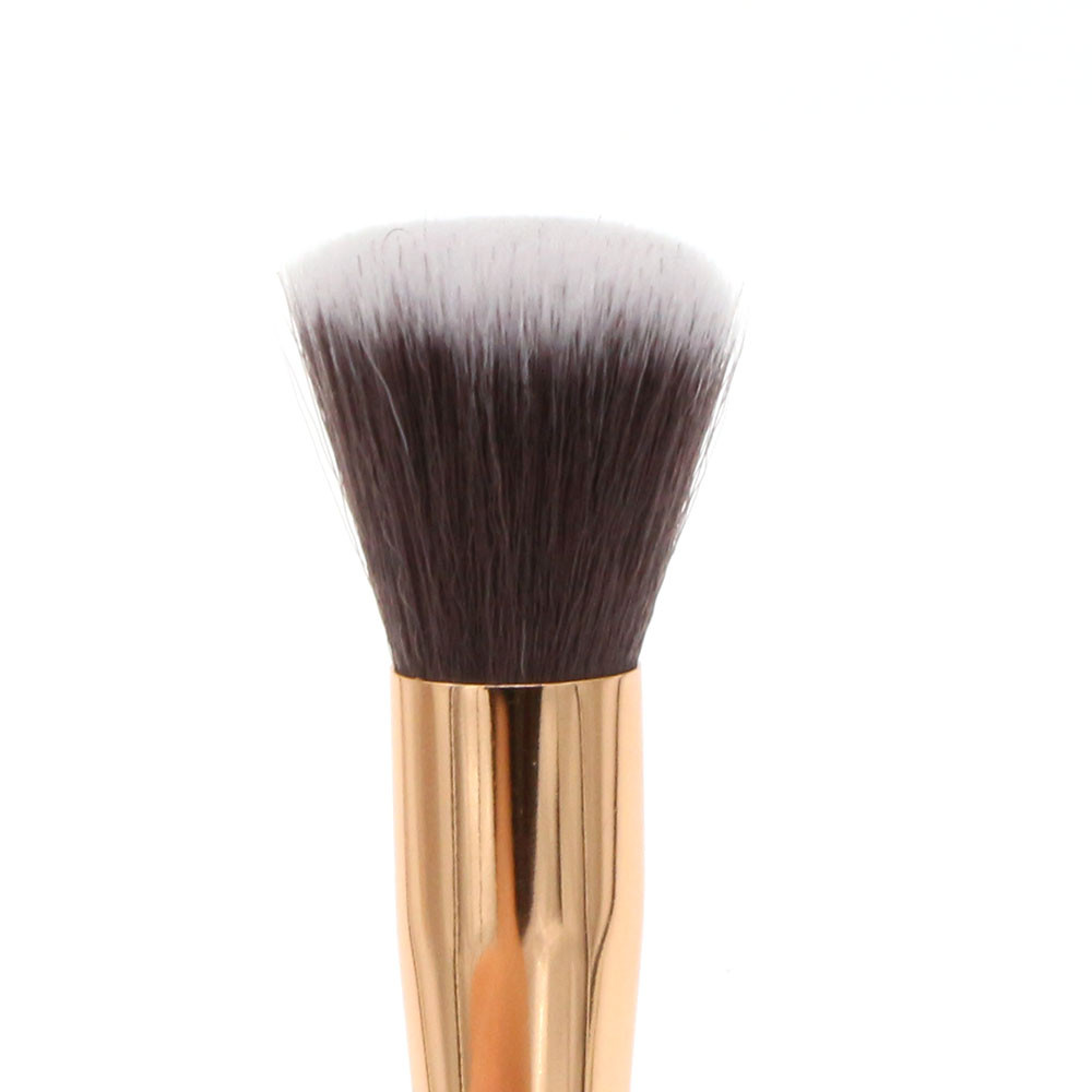 Makeup-Brush-Set Eye-Shadow-Brush Cosmetics Profesional-Powder Blending Maquillaje Gradient