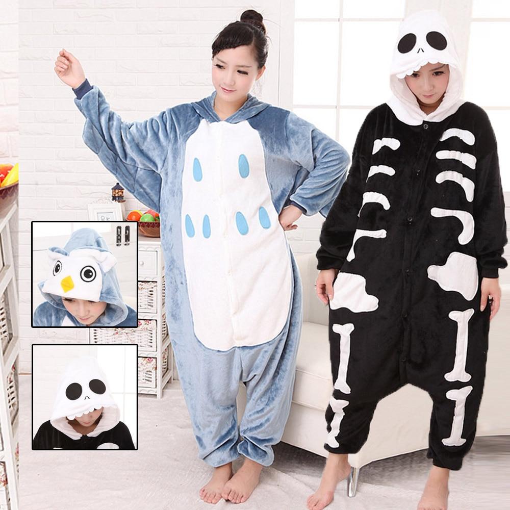 Acquista all ingrosso online owl pigiama da grossisti