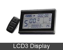 LCD3  21