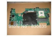 G73JH laptop motherboard G73JH 50% off Sales promotion, FULLTESTED, ASU