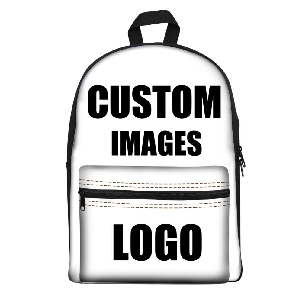 FORUDESIGNS/женские рюкзаки, крутой цветной Galaxy Star рюкзак для холстов для девочек-подростков, повседневный дорожный Школьный Рюкзак Для Ноутбука