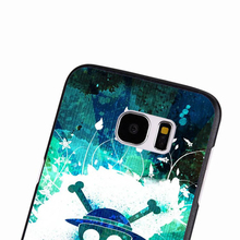One Piece Cover For Samsung Galaxy