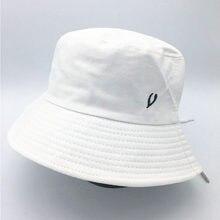 877de4f53be 2018 new KPOP BTS SUGA korean same Bangtan Boys Wide brimmed hat Shoelace Fisherman s  hat(